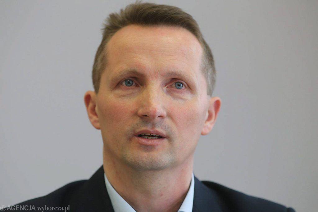 Sławomir Kopczewski