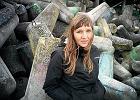 Ma�gorzata Goliszewska: Ubierz mnie