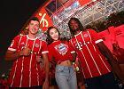 """Bundesliga. """"Kicker"""" pyta: Czy Lewandowski jest zbyt wielki na Bayern? To ostatni sezon Polaka w Monachium"""