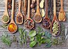 Sekrety przypraw, których używasz codziennie w swojej kuchni - odkryj je na nowo dzięki Knorr!