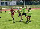 W Opolu powstaną kolejne klasy sportowe. W których szkołach?