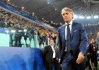 Liga Narodów. Trener Włoch podał kadrę na mecz z Polską