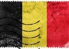 Belgia, czyli kraj paradoks. Nikt nie jest tu u siebie, nawet Belgowie