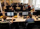 Centrum usług polskich - szansa na 450 tys. miejsc pracy