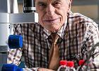 Prof. Tarkowski: popieram techniki wspomaganego rozrodu
