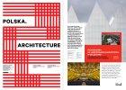 Promocja Polski przez architektur�. Jakimi budynkami pochwalimy si� na �wiecie?