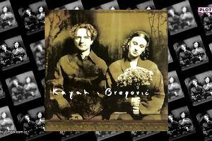 """Kayah o Bregovicu: Nie rozliczy� si� do dzi�, ogromne ego. Wersja znajomego muzyka inna. """"Niewdzi�czna"""". """"Postawi�a sobie za to dom"""""""