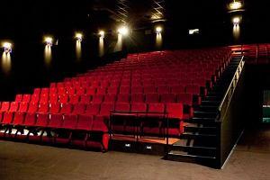 Helios otwiera kina w Gdyni i w Nowym S�czu