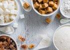 Cukier - dlaczego warto go wyeliminowa� z diety?