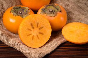 Owoc kaki: jak go jeść? Właściwości zdrowotne