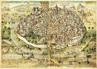 Ziemia Święta. 50 dukatów all-inclusive. Historia średniowieczna