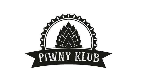 Piwny Klub