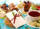 W Święta stawiamy przede wszystkim na tradycję