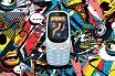 Nowa Nokia 3310 - miniatura