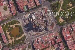 Dookoła świata bez wychodzenia z domu? Filmik z okazji 12 urodzin Google Maps zabierze Cię w niezwykłą podróż