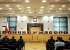"""Trybuna� Konstytucyjny. Prokuratura wszcz�a �ledztwo w sprawie """"zaniechania"""" publikacji wyroku z 3 grudnia"""