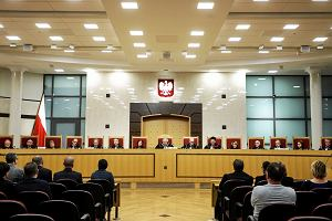 Koszalińscy radni wygrali z wojewodą w sprawie Trybunału Konstytucyjnego. Moralne zwycięstwo
