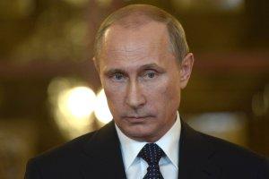 Rosja idzie w zaparte: fa�szywi eksperci i informacje w rz�dowych mediach