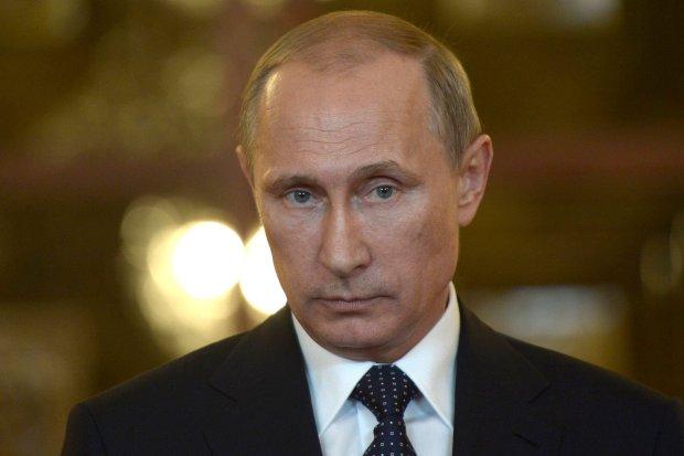 Jak walczy� za Ukrain�?