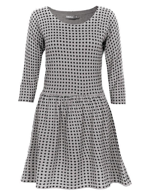 3604785c32 Przecenione sukienki do pracy - z polskich sieciówek