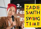 """""""Swing Time"""" zaczyna się sensacyjnie, ale Zadie Smith jest tu posępna jak nigdy dotąd"""