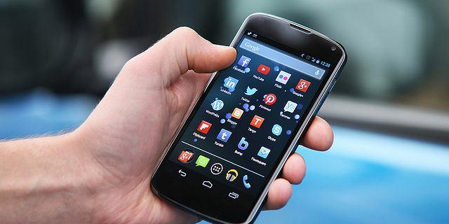 Oto 11 darmowych aplikacji, bez których nie możecie żyć. Nie brakuje zaskoczeń [RANKING]