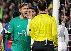 Liga Mistrzów. Wielkie kontrowersje po meczu Barcelona - PSG. Sędzia pomógł gospodarzom?