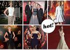 """Jennifer Lawrence promuje """"Igrzyska �mierci: W Pier�cieniu Ognia"""" w Londynie, Berlinie, Madrycie, Rzymie, Pary�u i Los Angeles. Gdzie wygl�da�a najlepiej? [SONDA�]"""
