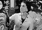 Coco Chanel: Po drugiej stronie każdego plagiatu znajduje się uwielbienie i miłość