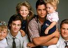 """Ten serial kochali wszyscy. A co dzi� s�ycha� u aktorów """"Pe�nej chaty""""? Sprawdzili�my!"""