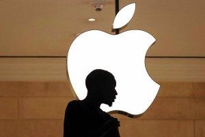 Nie dzia�a�y sklepy App Store, iTunes Store, iBook Store
