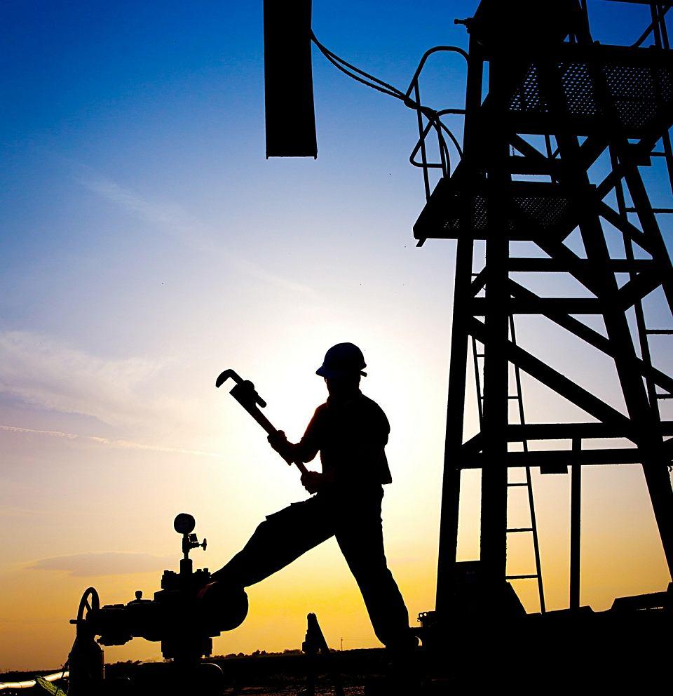 Nowe technologie wkraczają do branży wydobywczej