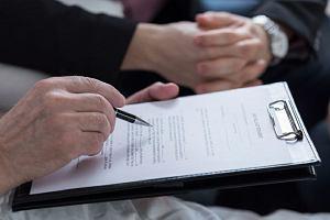 Testament notarialny i rejestr testamentów - jak działają? [INFORMATOR]