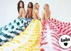 Aniołki Victoria's Secret w kreacjach Haute Couture od Diora, Dolce & Gabbana i Chanel. Wspólna sesja powstała z konkretnego powodu. Jakiego? [ZDJĘCIA]