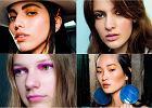 W tym sezonie liczą się tylko cztery trendy! Główna wizażystka MAC Cosmetics przedstawia makijaże na lato