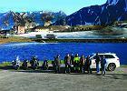 Szwajcaria - kraina tysiąca wszystkiego