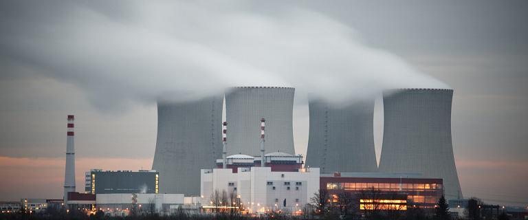 Poważna krytyka programu jądrowego. NIK: Nie ma szans, że elektrownia powstanie do 2024 r., opóźnienie może kosztować miliardy złotych