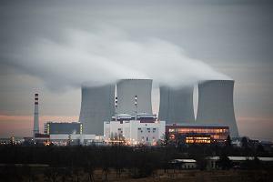 Naukowcy oszacowali, które źródło energii jest najbardziej śmiercionośne. To wcale nie energia jądrowa