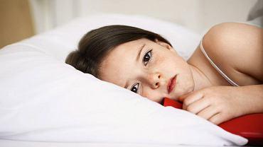 Termofor to dobry sposób na bolący brzuch. Ciepło działa rozkurczowo na mięśnie ścian jelit.