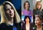 Szefowa Yahoo, dziennikarka CNN, Beyonce i El�bieta Bie�kowska. Oto najbardziej wp�ywowe matki �wiata