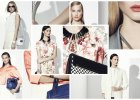 Lookbook: Marks & Spencer na wiosnę i lato 2014