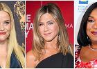 Time's Up: kobiety Hollywood zbierają pieniądze dla ofiar molestowania. Błyskawicznie zebrały 13 mln dolarów