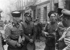 Niemcy po�miertnie rozliczaj� kata Woli