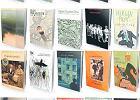 Nagroda Nike 2016. Jubileuszowa! 20 książek laureatek, których (wciąż) potrzebujemy