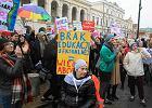 Feministki przygotowały projekt ustawy o edukacji seksualnej i antykoncepcji