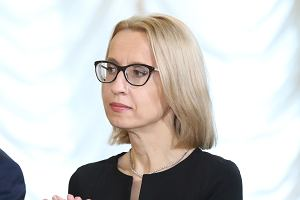Likwidacja deklaracji VAT i obniżka CIT w 2019 r. Teresa Czerwińska zdradza plany resortu finansów