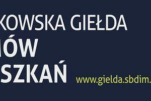 122. Krakowska Giełda Domów i Mieszkań