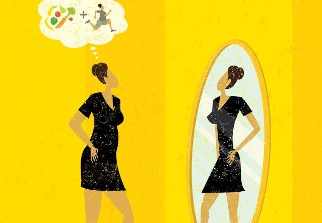 Emocjonalne jedzenie - poznaj mechanizm