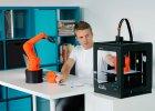 Polacy stworzyli najlepsz� drukark� 3D na �wiecie. Pokonali 399 rywali!