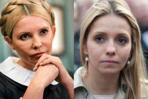 Ukrai�skie media: Na Majdanie trwa�a rze�, a c�rka Julii Tymoszenko zrobi�a imprez� w Rzymie